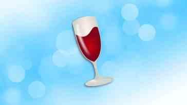 Wine-Staging 5.18 adiciona perfil de cor sRGB e nova correção para Microsoft Flight Simulator