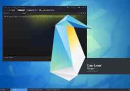 Clear Linux Project tem um novo site de documentação