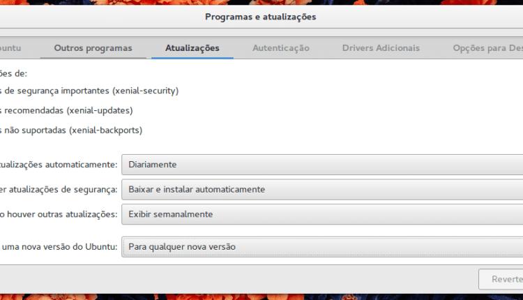 como-atualizar-do-ubuntu.16.10-para-ubuntu.17.04
