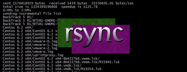 como-instalar-zsync-ubuntu-debian-gerenciador-download