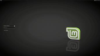 linux-mint-18.2-tela-login