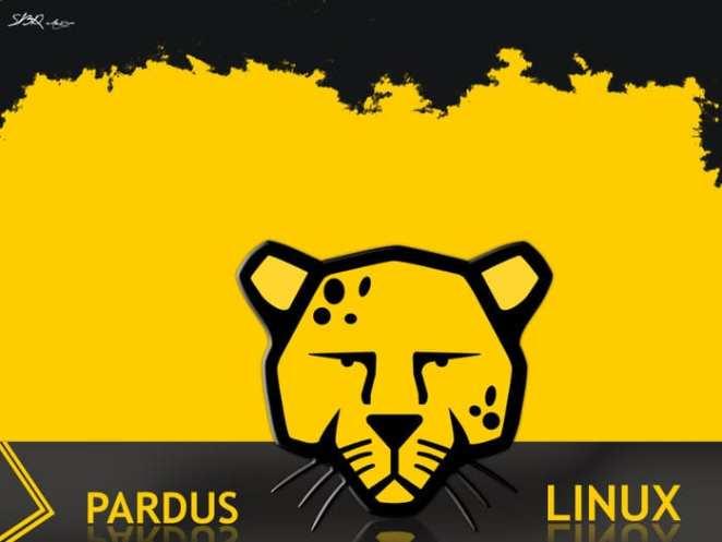 Emmabuntüs, Pardus e Voyager lançam versões derivadas do Debian