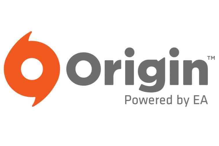 Como instalar a Origin no Ubuntu e derivados   SempreUPdate
