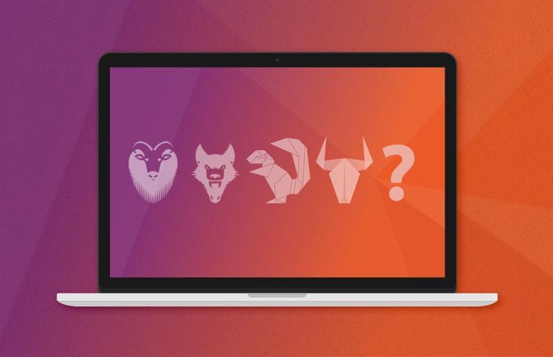 ubuntu-17.10-novidades-semana-2017-linux-distro-sempreupdate