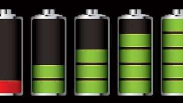 Experimentos do Google Chrome são projetados para melhorar a vida útil da bateria e o desempenho