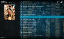 animes-kodi-addon-9anime-instalar-5