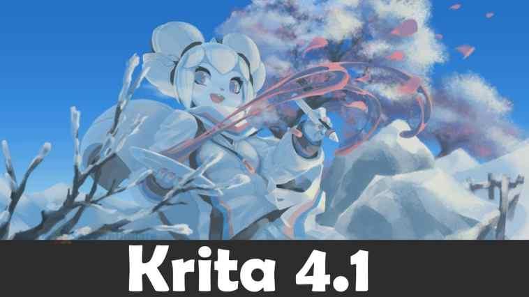 krita-uma-alternativa-ao-photoshop-saiba-como-instalar-no-ubuntu