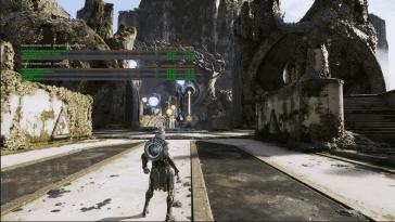 lançado-unreal-engine-4.17-epic-games