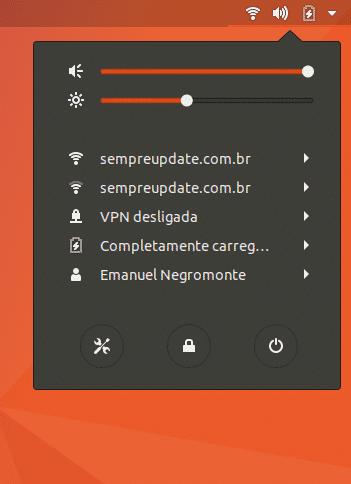 Review-ubuntu-17.10-beta-1