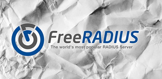 Como-autenticar-o-FreeRADIUS-em-Base-de-dados-MySql