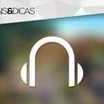 Como-resolver-ruídos-chiados-no-Debian