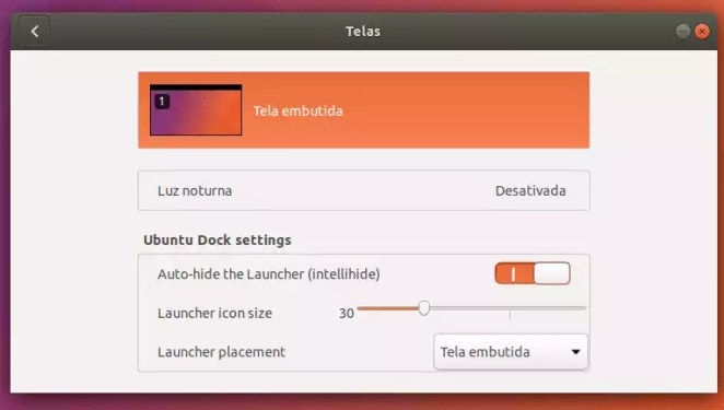 review-ubuntu-17.10-beta-1-2017-a