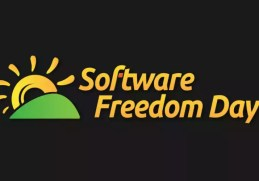 Software Freedom Day de Natal-RN
