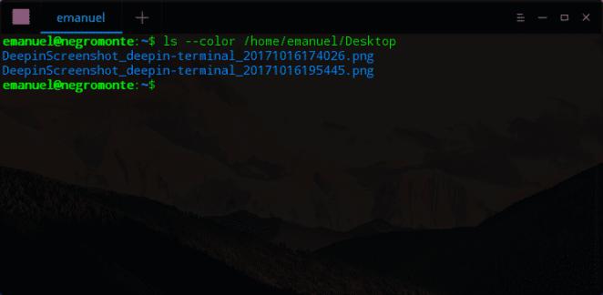 Administração de Sistemas Linux – Comandos úteis