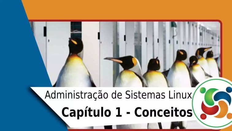 Curso Linux