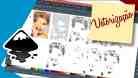 Vetorização Automática de Imagens no Inkscape
