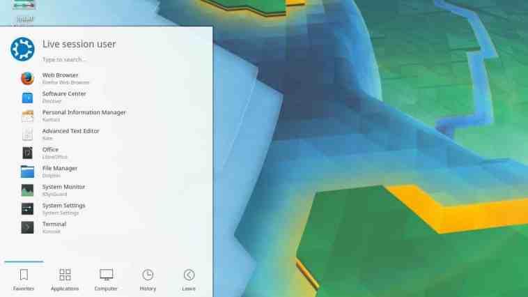 lançamento-oficial-kubuntu-17.10-linux-2017-