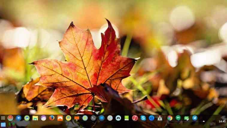 Emmi Linux