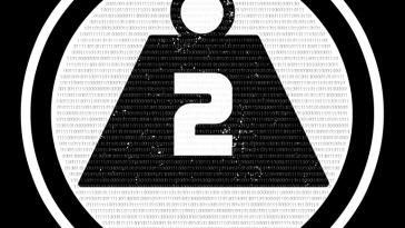 Criptografar e Descriptografar arquivos
