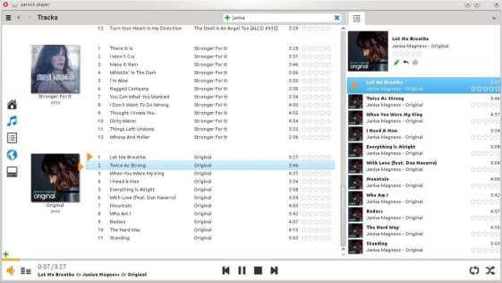 yarock-music-player-1-3-0-lancado-saiba-como-instalar-no-ubuntu