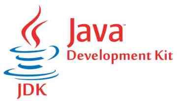 como-instalar-o-java-jdk9-no-linux
