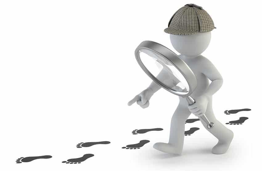 linux-saiba-como-listar-todos-os-pacotes-instalados-por-data