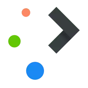 KDE Software Center