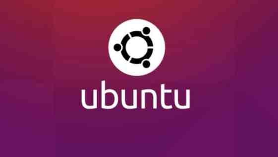 Tema de ícones do Ubuntu abrange mais aplicativos