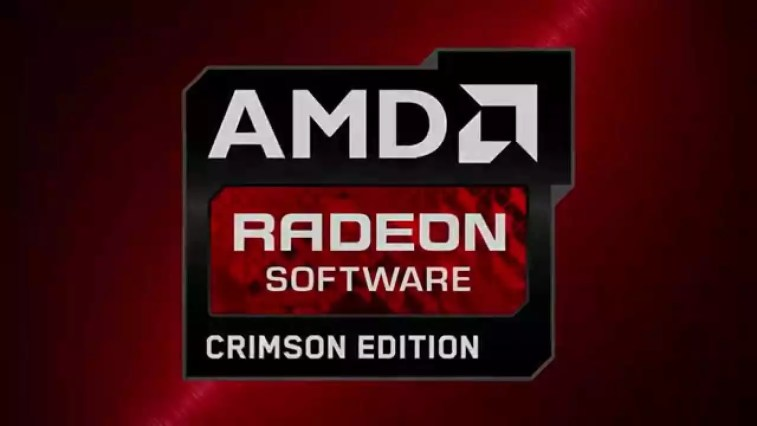 Como instalar os drivers AMD Radeon no Ubuntu | SempreUPdate