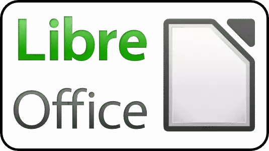 Saiba instalar o LibreOffice 6 no Mint, Ubuntu e Fedora