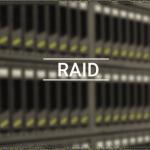 O que é RAID