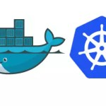 Mirantis adquire o Docker Enterprise