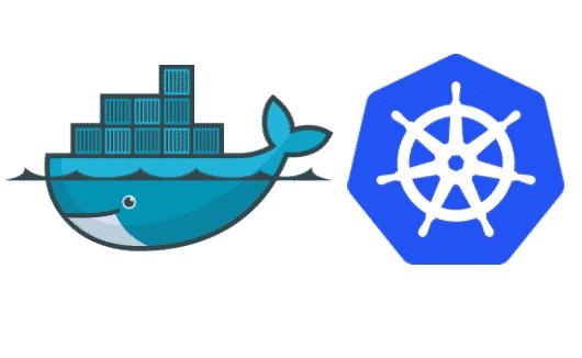 Mirantis adquire o Docker Enterprise