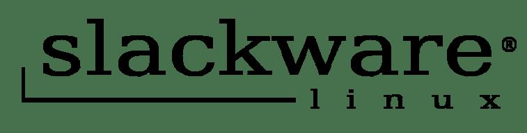 como-instalar-slackware-linux