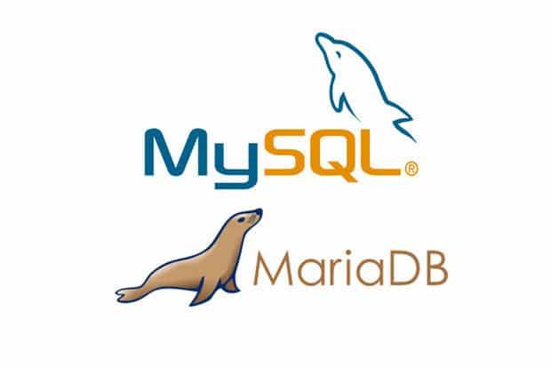 GQL (Graph Query Language) junta-se ao SQL para um projeto de padrões globais