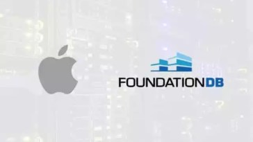 apple-open-sources-foundationdb-libera-codigo-no-github
