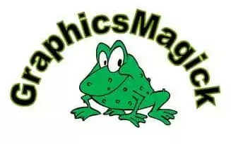 Graphicmagic logo