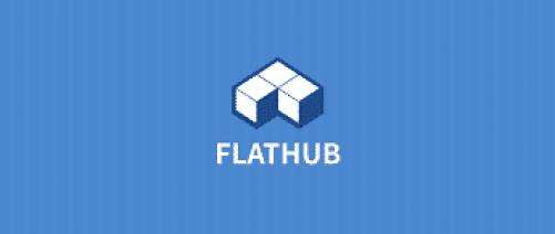 Flatpak deve vender aplicativos