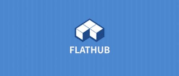 Flatpak 1.6 lançado com recursos para App Store paga