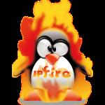 IPFire Open-Source Linux Firewall fica melhor e QoS mais rápido