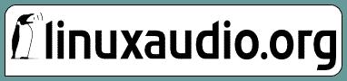 LinuxAudio.org
