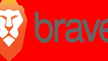 criador-do-navegador-brave-fala-sobre-privacidade-e-criacao-de-conteudos