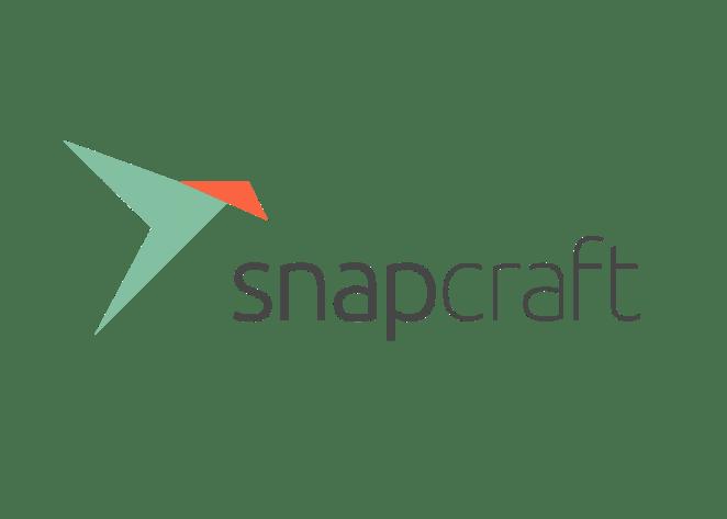Snapcraft 2.42