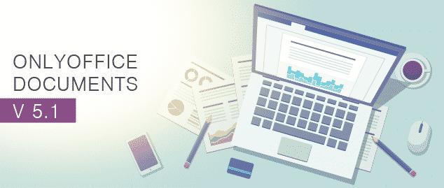 nova-versao-de-onlyoffice-online-editors-com-indice-e-mecanismo-de-fontes-melhorado