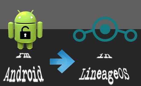 Como instalar o LineageOS no Moto G4 Play