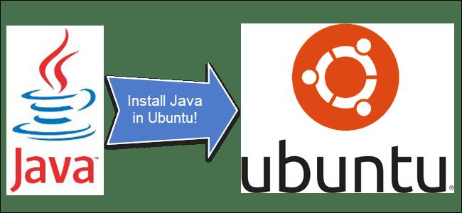 Como Instalar o Java no Ubuntu
