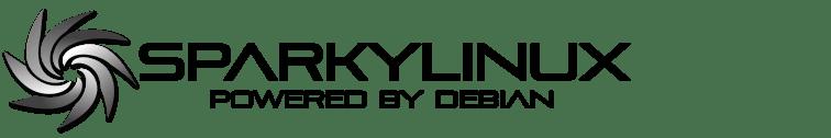 "SparkyLinux 5.8 é o primeiro lançamento baseado no Debian 10 ""Buster"""