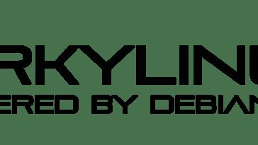 Imagens ISO Sparky Linux 2020.03.1 estão disponíveis para download