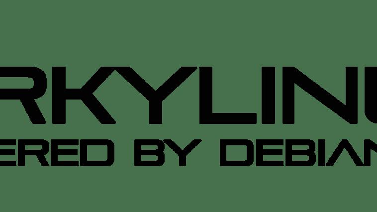 SparkyLinux lança versão 2020.09