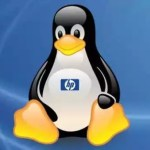 Fedora 32 e RHEL 8.2 suportam drivers HP Linux